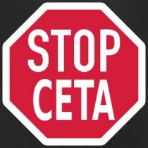 stop-ceta-t-shirts-mens-v-neck-t-shirt1-22528_210x210