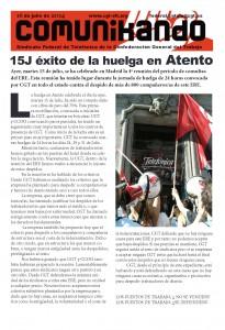 Atento 15J