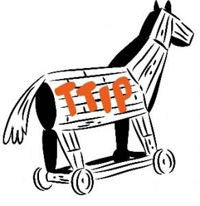 ttip-logo_trojanisches-pferd