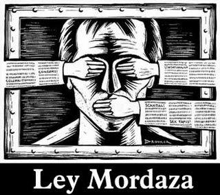 ley2bmordaza
